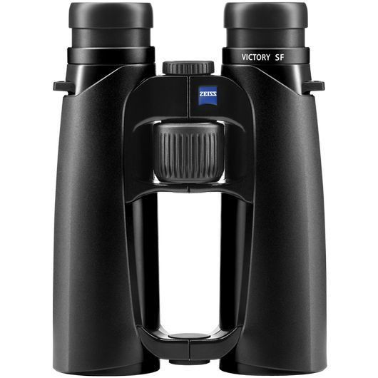 ZEISS Victory SF 8x42 Fernglas