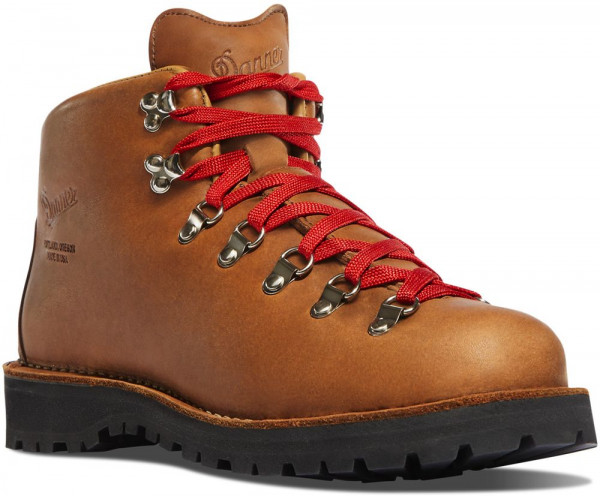 DANNER Mountain Light Cascade Cavis