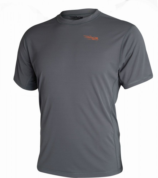 SITKA Redline Performance Shirt