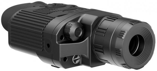 PULSAR Quantum Lite XQ30V Wärmebildgerät
