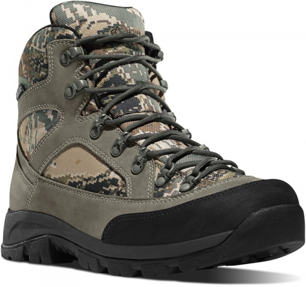 Danner Gila in Optifade Open Country
