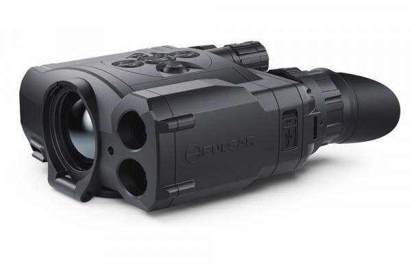 PULSAR Accolade 2 XP50 LRF