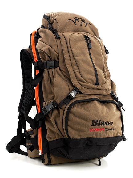 BLASER Ultimate Expedition Rucksack