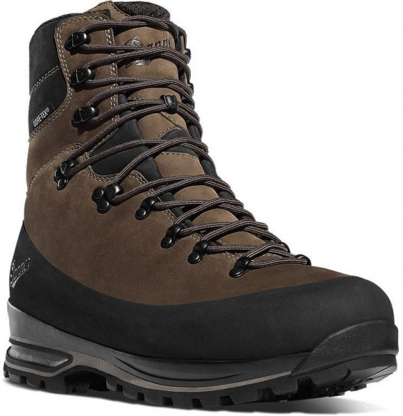 "DANNER Mountain Assault 8"" Canteen"
