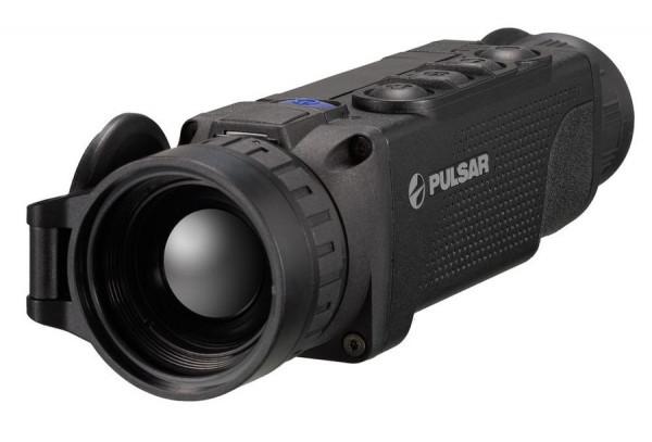 PULSAR Helion 2 XQ38F Wärmebildkamera