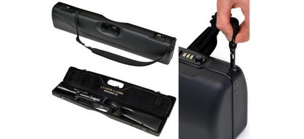 SAUER Compact Case I für S404