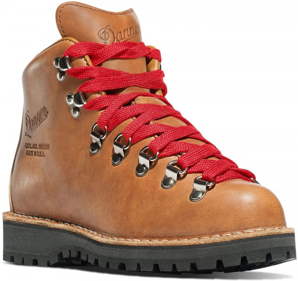 DANNER Mountain Light Cascade Damen