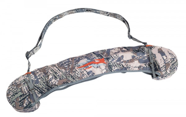 SITKA Bow Sling in Open Country