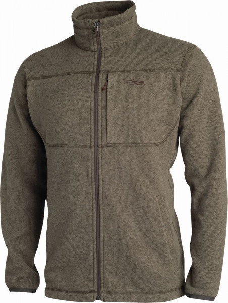 SITKA Fortitude Full-Zip