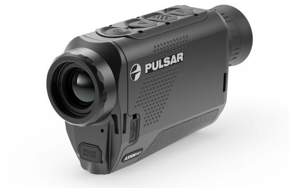 PULSAR Axion Key XM22 Wärmebildgerät