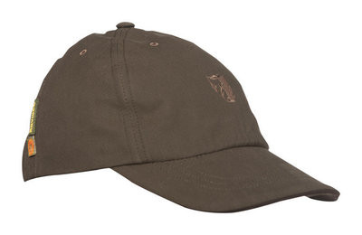 ROVINCE Zeckenschutz Kappe