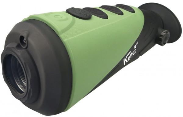 LIEMKE Keiler 18 Pro Wärmebildkamera für die Jagd.