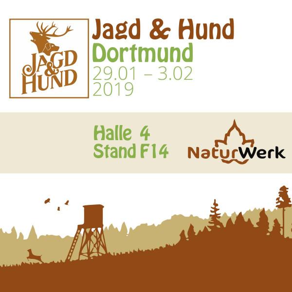 Jagd-und-Hund-2019-Ank-ndigung-Instagram
