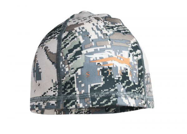 SITKA Beanie in Open Country