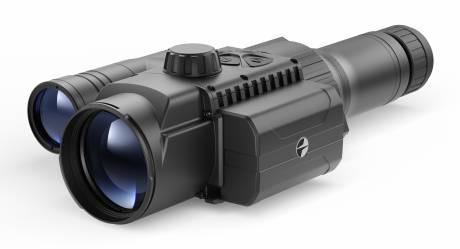 PULSAR Forward FN455 digitales Nachtsichtgerät