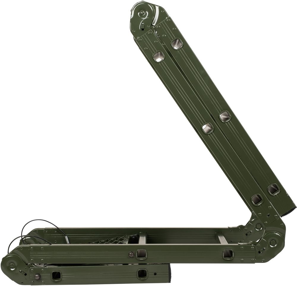 /Ø 3,2 mm peso: 4,85 kg 165 pezzi Welding Electrodes 085039 Elettrodi per saldatura in acciaio