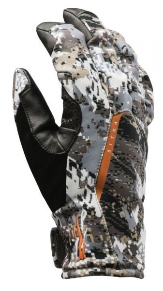 SITKA Downpour GTX Handschuh