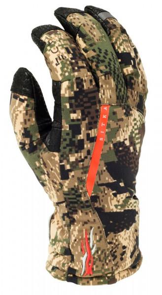 SITKA Coldfront GTX Handschuh