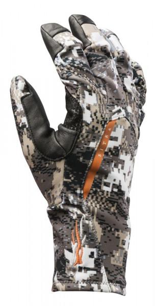 SITKA Stratus Handschuh