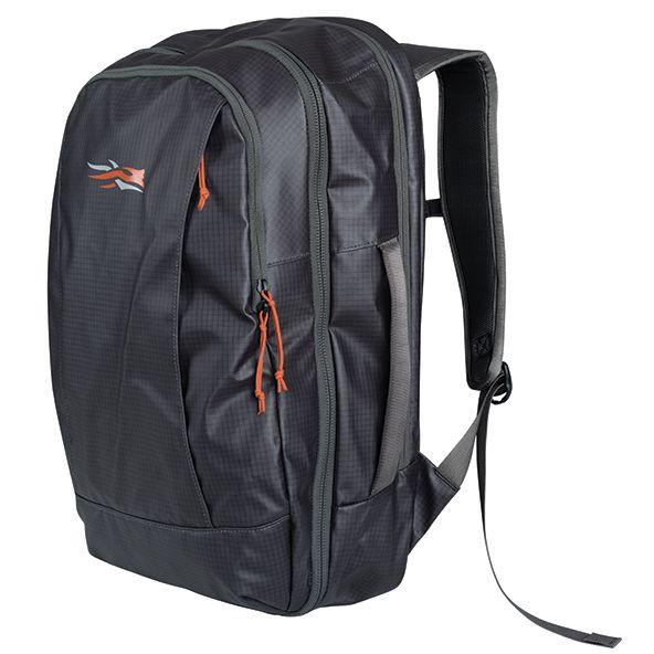 SITKA Drifter Travel Pack