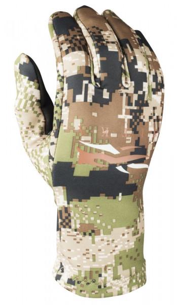 SITKA Traverse Handschuh in Subalpine