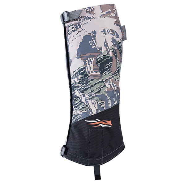 SITKA Stormfront Gamaschen Open Country