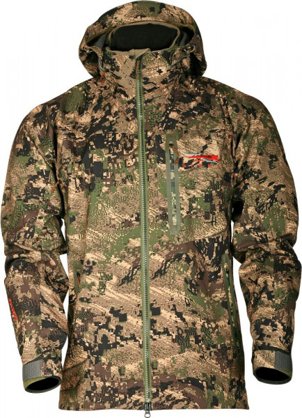 SITKA Coldfront Jacke