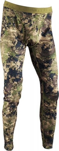SITKA Core Lightweight Hose