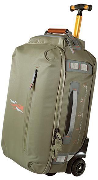 SITKA Rambler Koffer