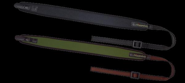NIGGELOH Gewehrgurt Universal mit Schnellverschlüssen