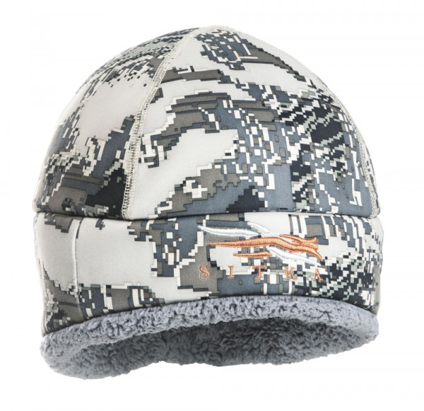 Sitka Blizzard Beanie Open Country