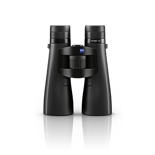 ZEISS Victory RF 8x54 Fernglas