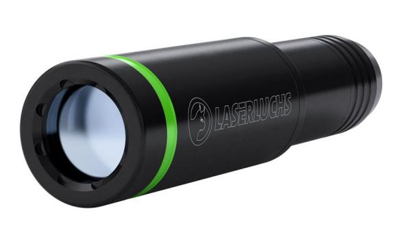 LASERLUCHS LA905-50-PRO-II Laser IR-Aufheller für Nachtsichtgeräte