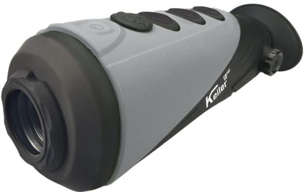 LIEMKE Keiler 13 PRO Ceramic Wärmebildkamera für die Jagd