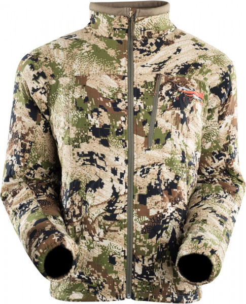 SITKA Kelvin Active Jacke in Subalpine