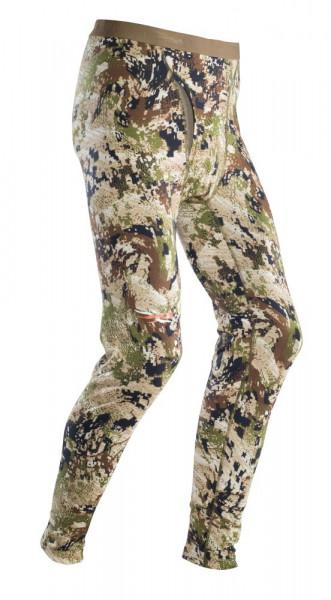 SITKA Merino Core Lightweight Hose