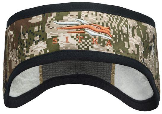 SITKA Damen Jetstream Stirnband in Subalpine