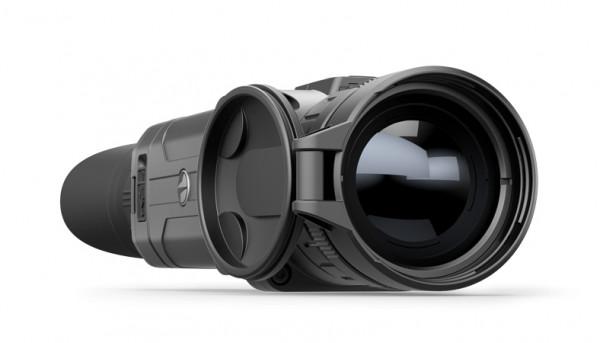 PULSAR Helion XP50 Wärmebildgerät