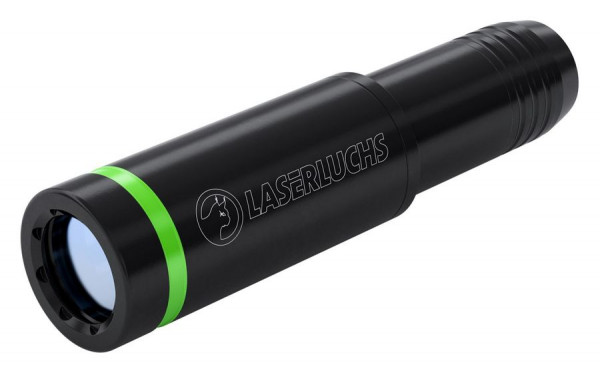 Laserluchs LA850-50-PRO-II Laser IR-Aufheller