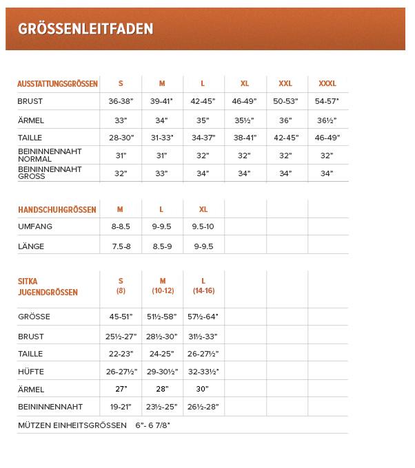 SITKA-GEAR-Gr-ssenleitfaden
