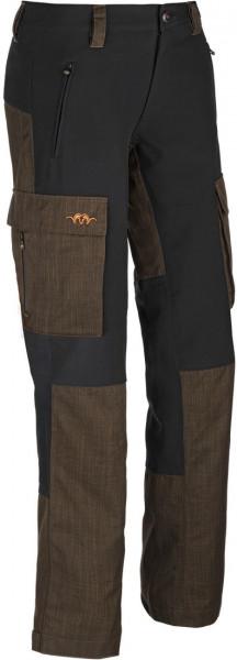 BLASER Hybrid WP Jagdhose für Damen