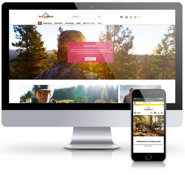Shop-Relaunch-Blog-Eintrag