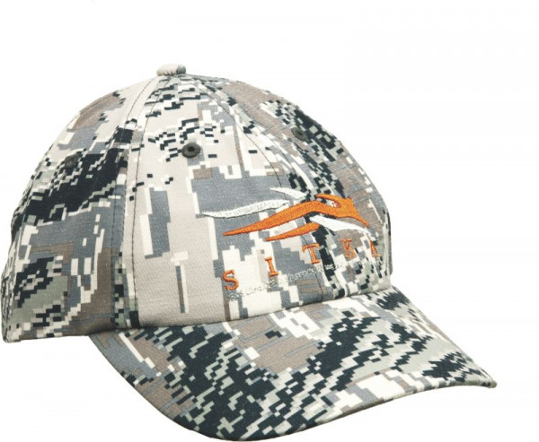 SITKA Cap in Open Country