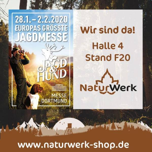 NATURWERK-Teilnahme-Jagd-Hund-2020-800x800